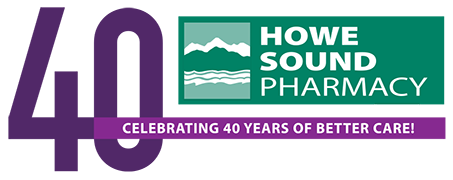 howe-sound-pharmacy-40th-contest