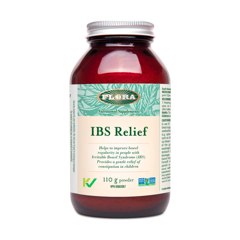 Flora_IBS_Relief