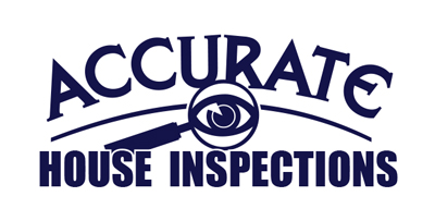 accurate-house-inspections