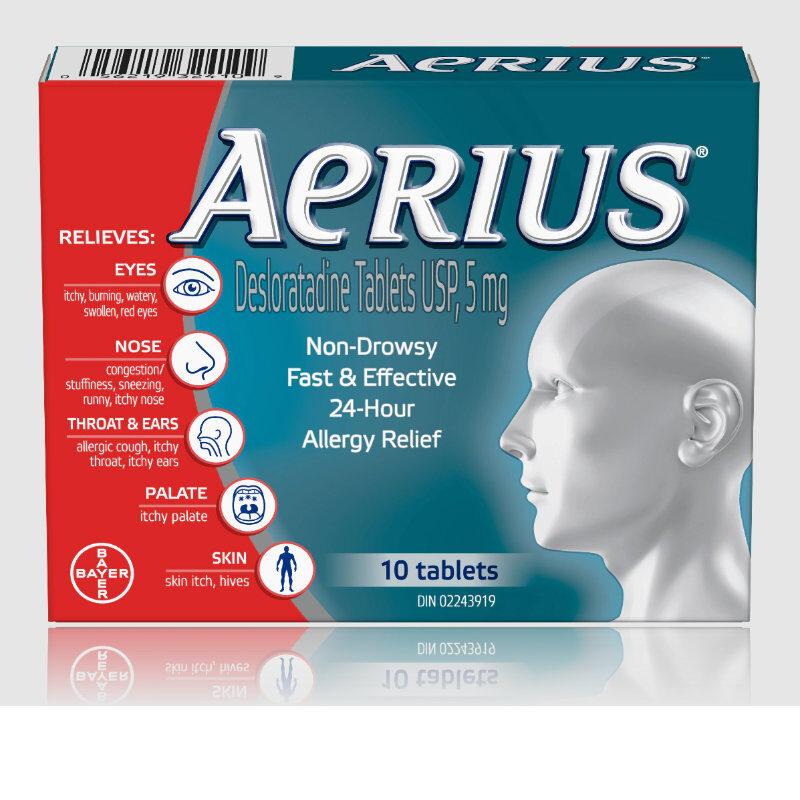aerius-5mg.jpg