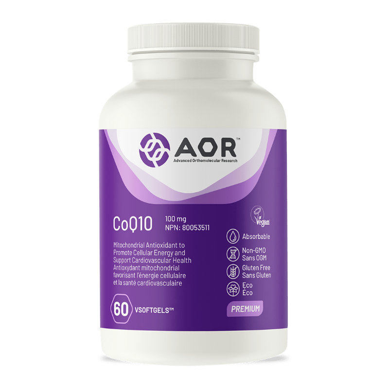aor-CoQ10-60vgels.jpg