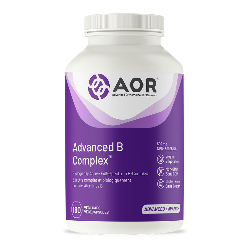 aor-advanced-b-complex-180.jpg