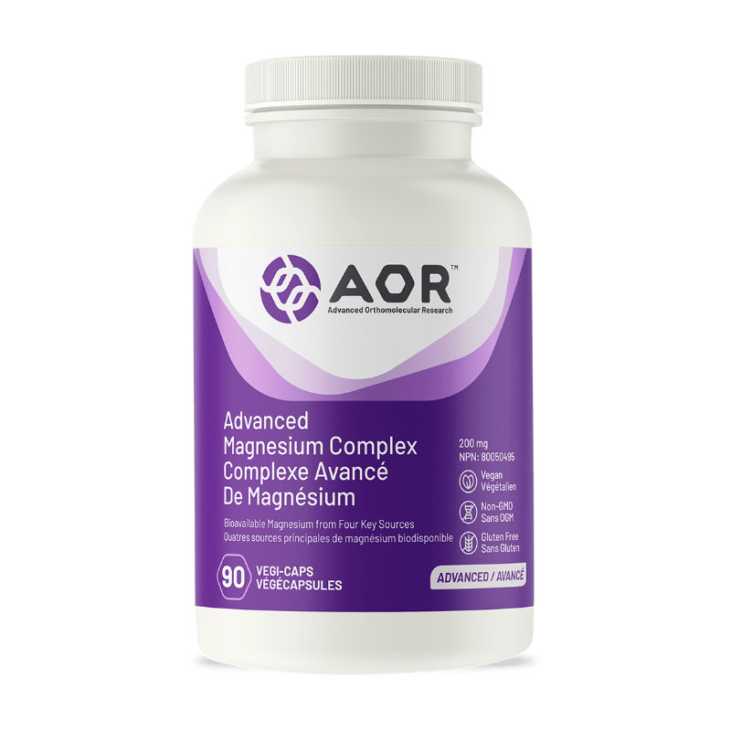 aor-advanced-magnesium-complex-200mg-90vc.jpg