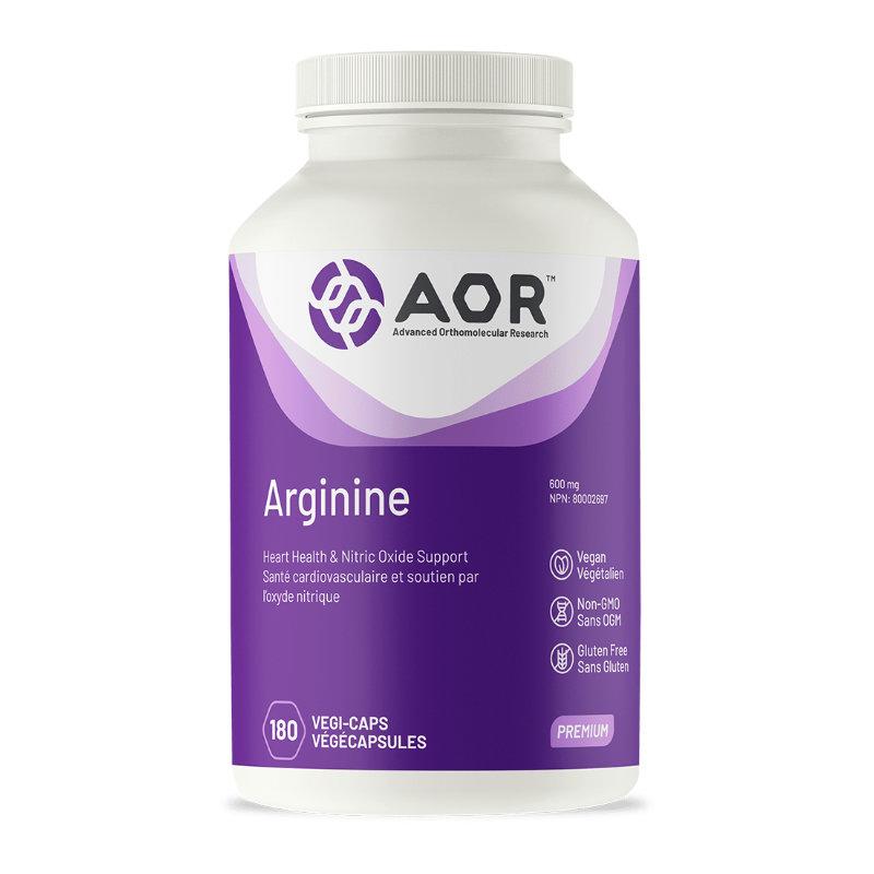 aor-arginine-180vc.jpg