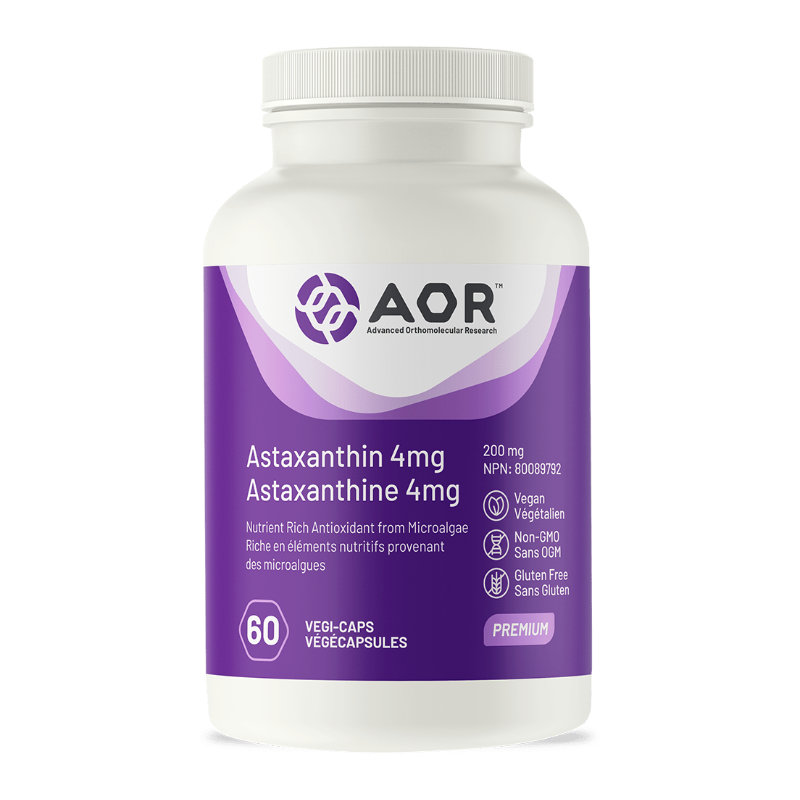 aor-astaxanthin-4mg-60vc.jpg