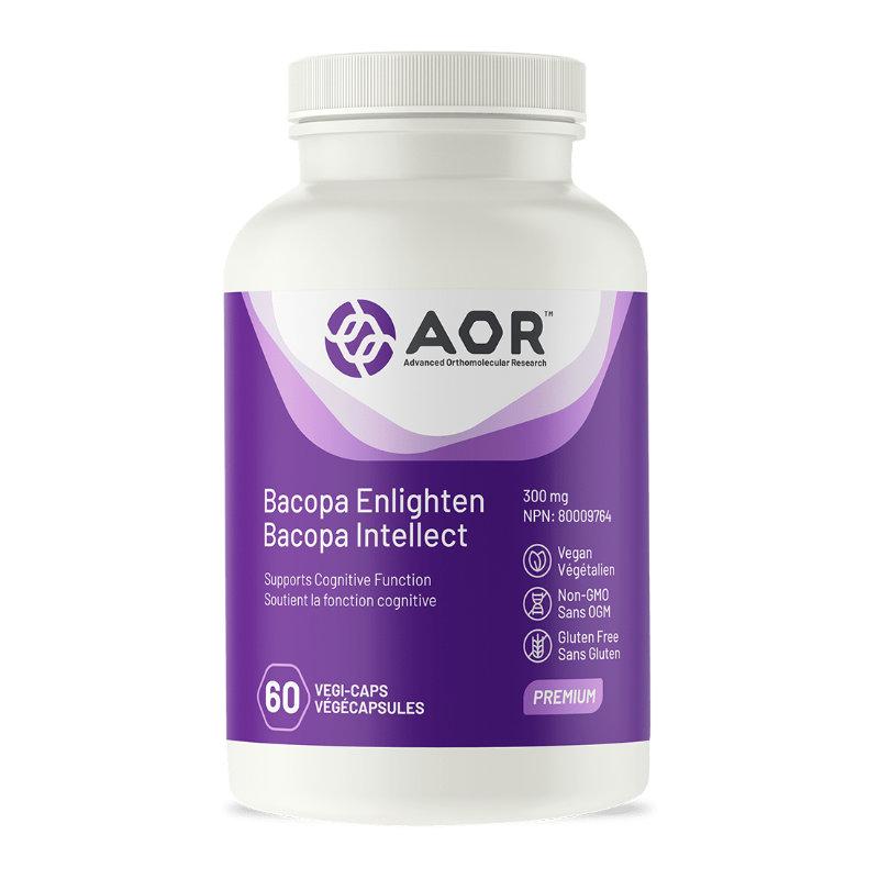 aor-bacopa-enlighten-60vc.jpg