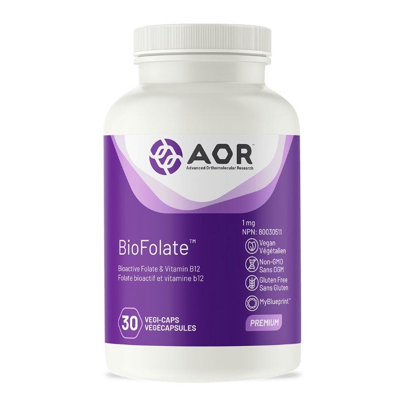 aor-biofolate-30vc.jpg