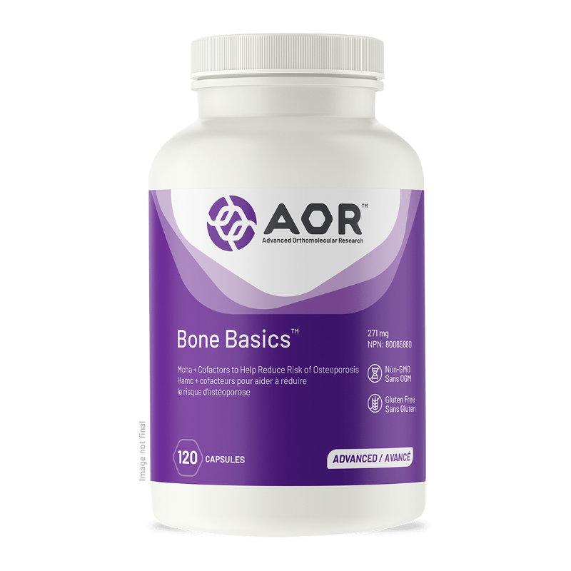 aor-bone-basics-120c.jpg