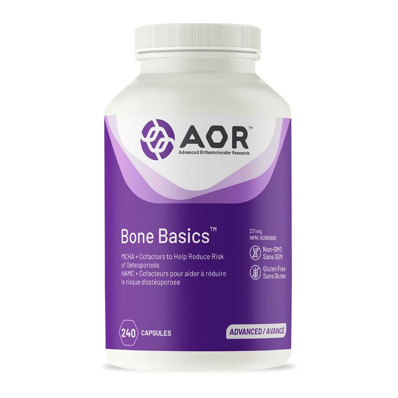 aor-bone-basics-240c.jpg
