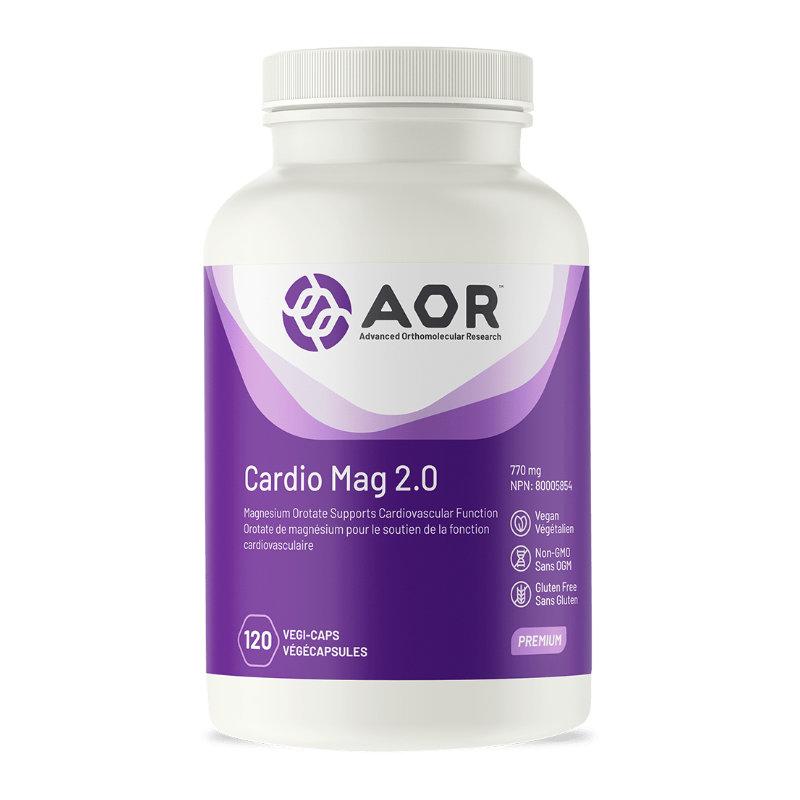 aor-cardio-mag-120vc.jpg