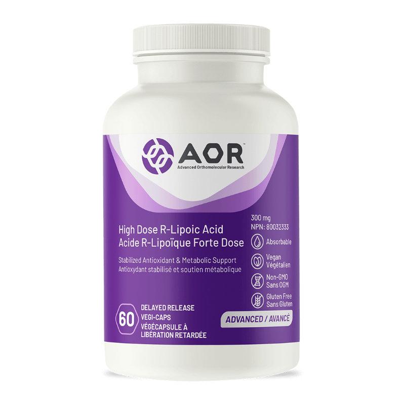 aor-high-dose-r-lipoic-acid-60-drvc.jpg