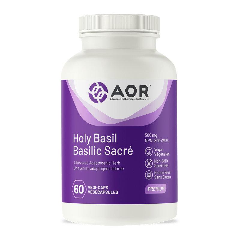 aor-holy-basil-60vc.jpg