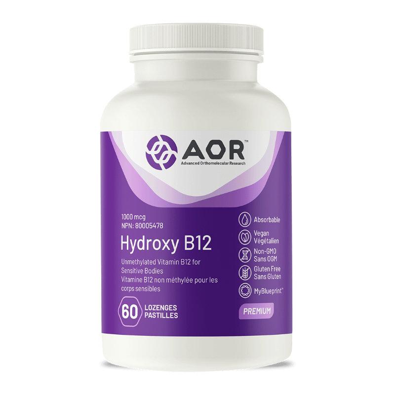 aor-hydroxy-B12-60vc.jpg