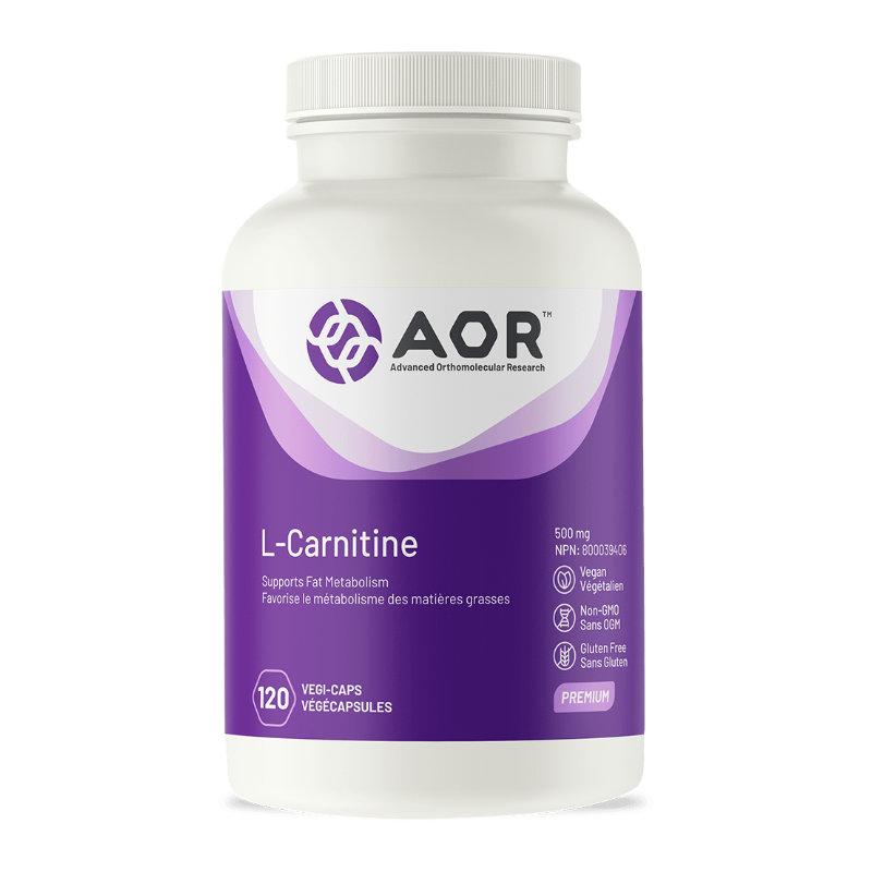 aor-l-carnitine-120c.jpg