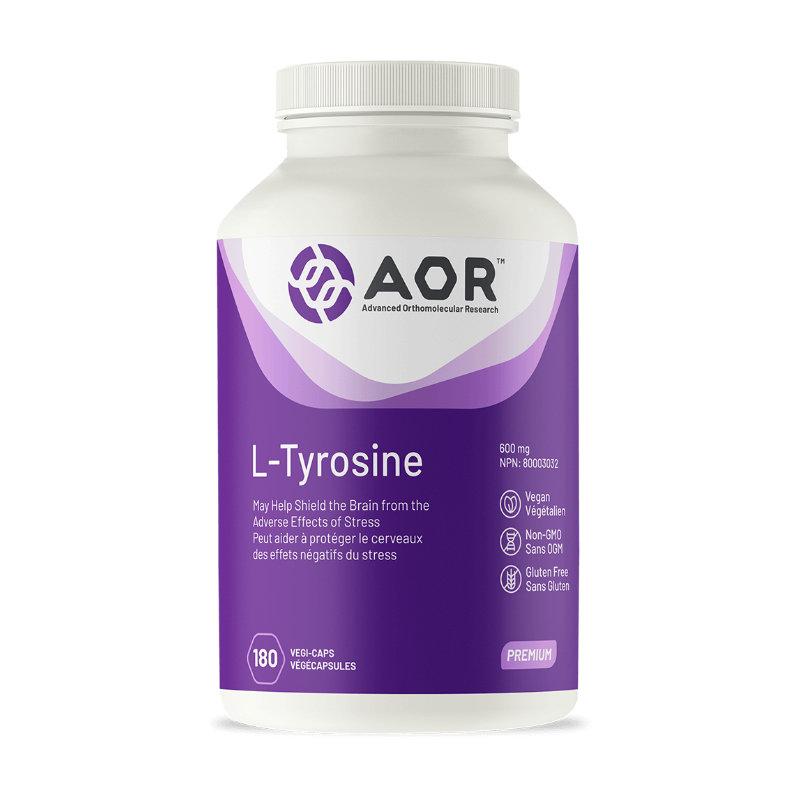 aor-l-tyrosine-180vc.jpg