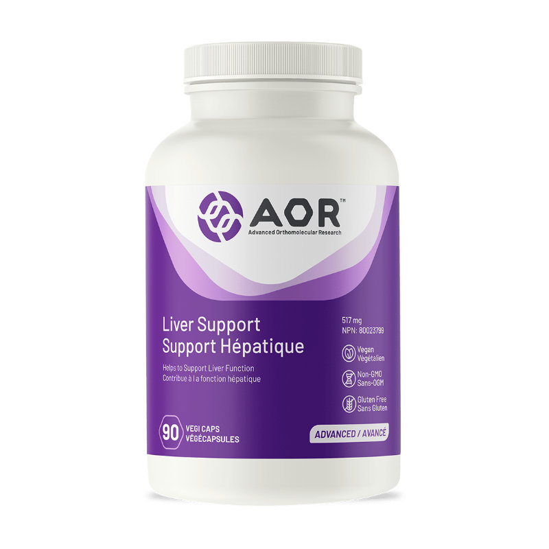 aor-liver-support-90c.jpg