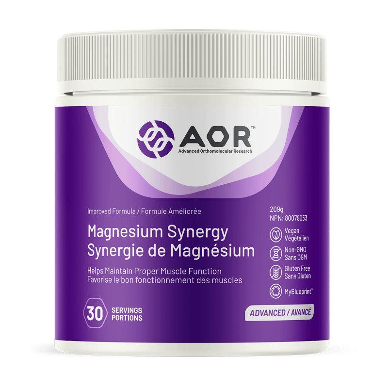 aor-magnesium-synergy-209g.jpg