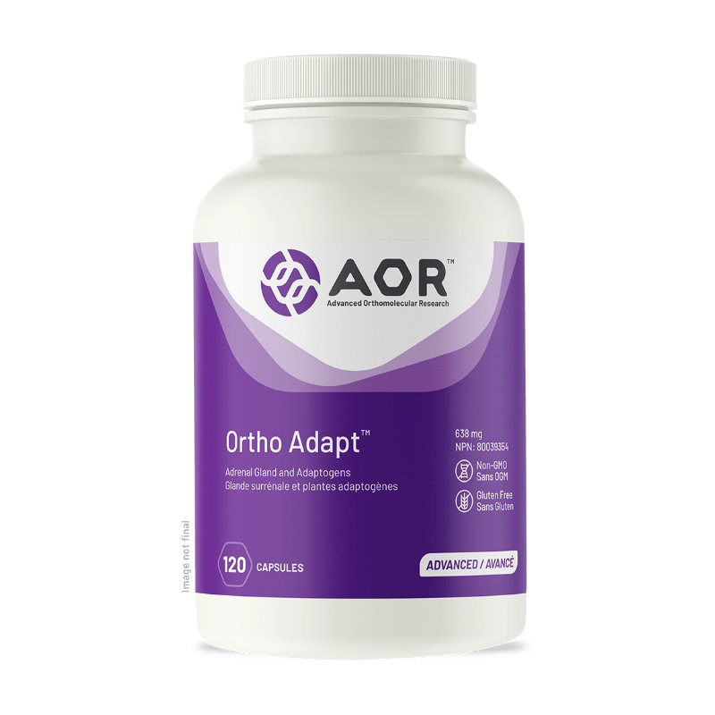 aor-ortho-adapt-638mg-120c.jpg