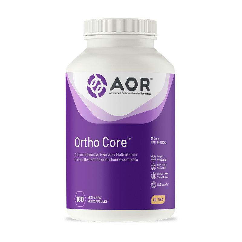 aor-ortho-core-950mg-180vc.jpg