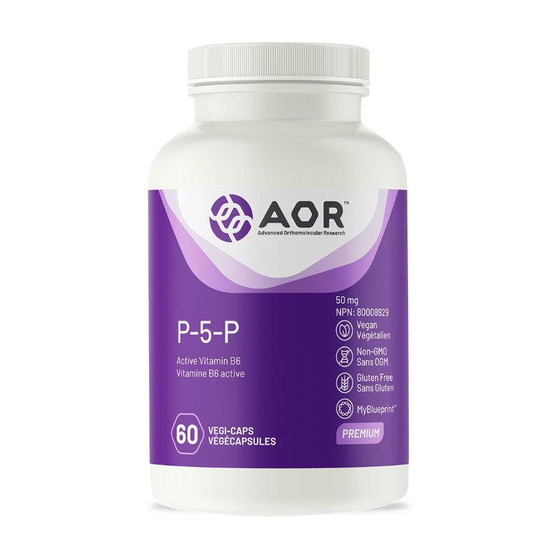 aor-p5p-50mg-60vc.jpg