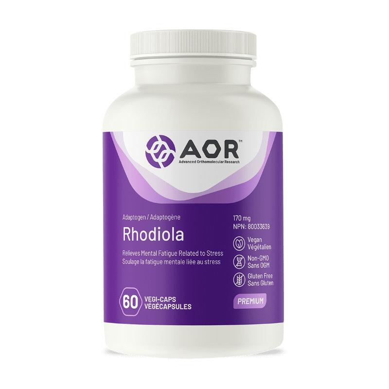 aor-rhodiola-170mg-60vc.jpg