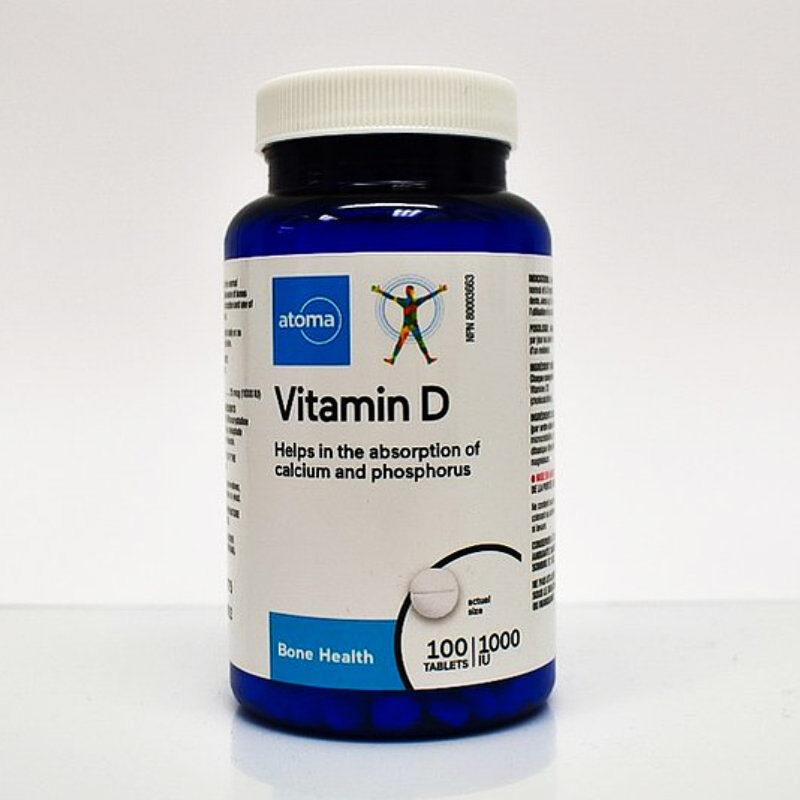 atoma-vitamin-D-1000iu-100t.jpg