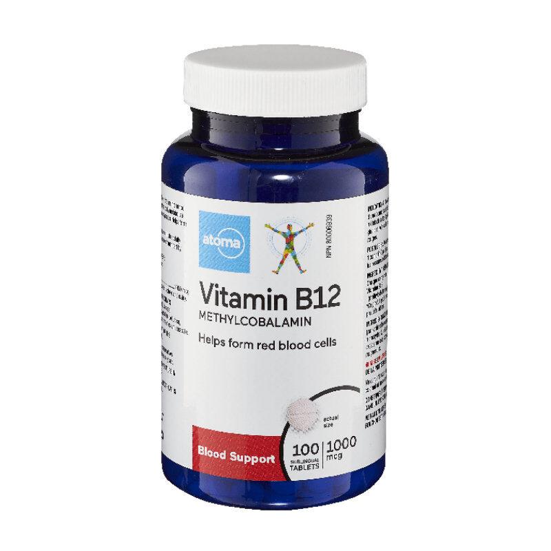 atoma-vitamin-b12-1000mcg-100t.jpg