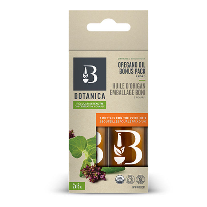 botanica-oregano-oil-regular-strength-bonus-2x15ml.jpg