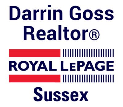 darrin-goss-realtor