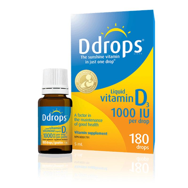 ddrops-vitamin-d3-1000IU-5ml-180d.jpg