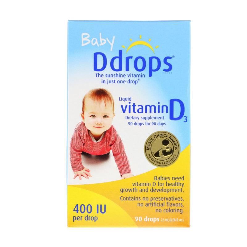 ddrops-vitamin-d3-400iu.jpg