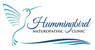 dr-dawson-hummingbird-naturopathic-clinic