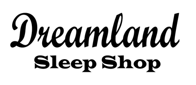 dreamland-sleep-shop