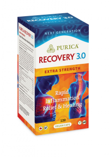 PURICA-Recovery-3.0-PURICA.png
