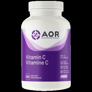 AOR-Vitamin-C