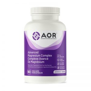 aor-advanced-magnesium-complex-200mg-90vc.jpg