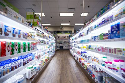 health-medical-products-howe-sound-pharmacy-gibsons-bc