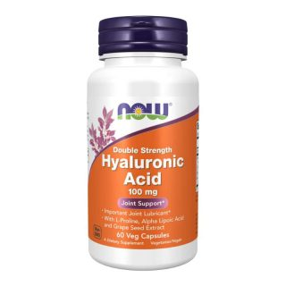now-hyarulonic-acid-100mg-60vc.jpg