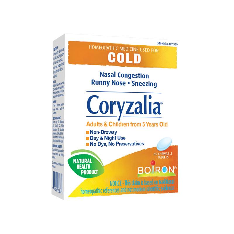 en-coryzalia-60t.jpg