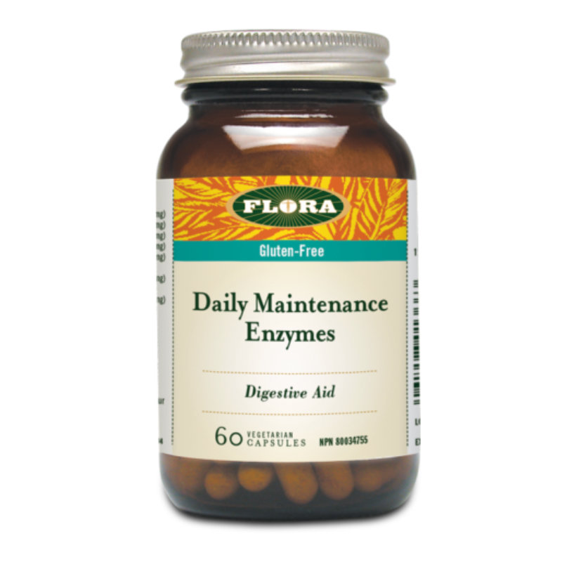 flora-daily-maintenance-enzymes-60vc.jpg