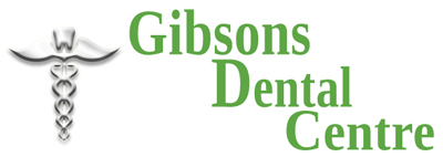 gibsons-dental-centre