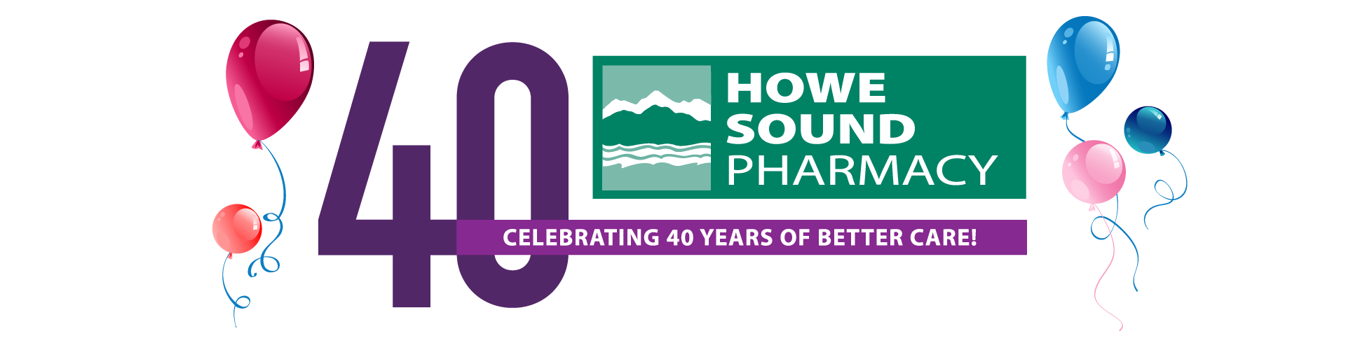 howe-sound-pharmacy-40-years-hs