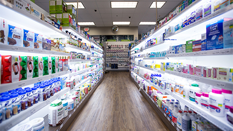 howe-sound-pharmacy-over-the-counter