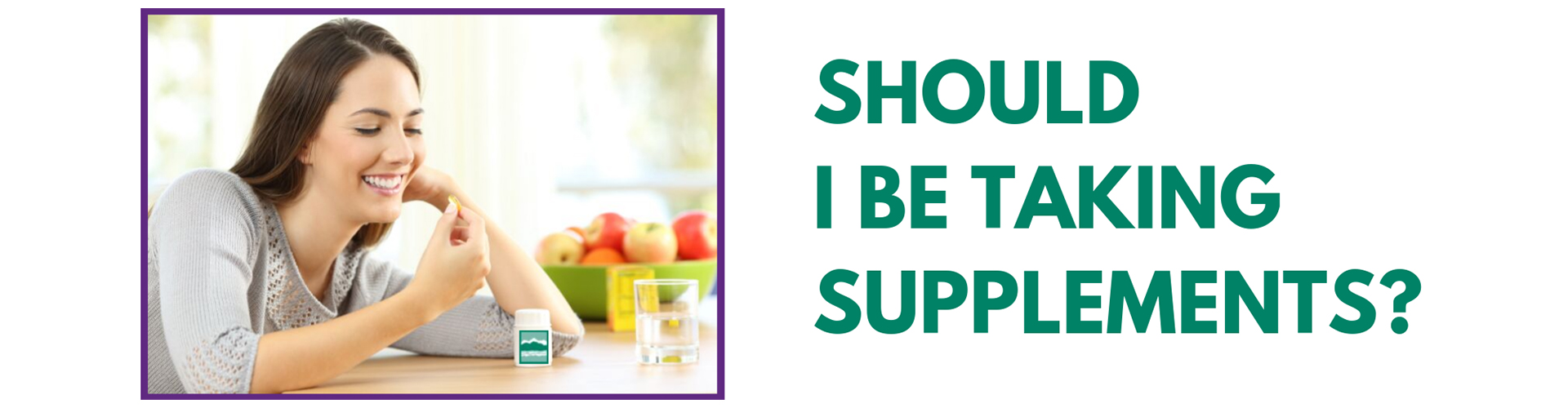 howe-sound-pharmacy-supplements-2