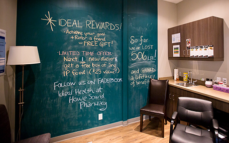 ideal-rewards