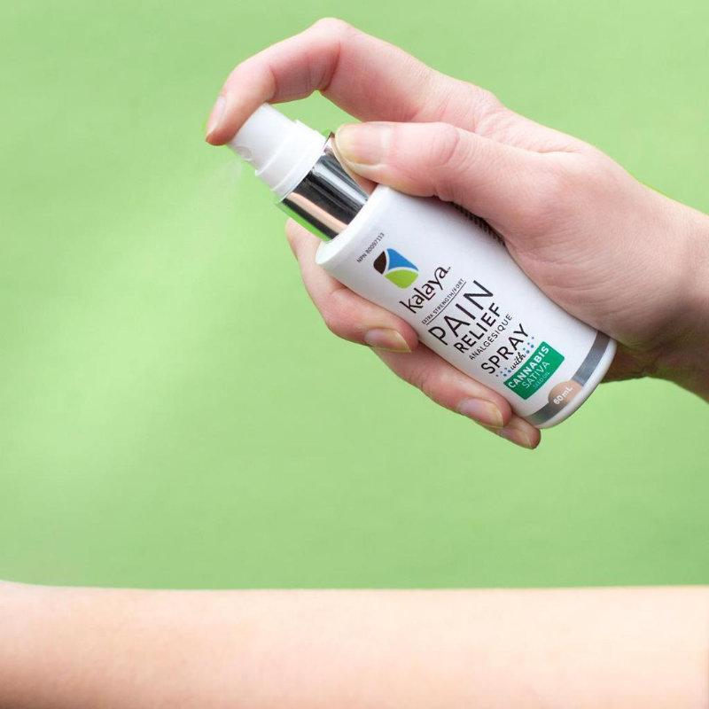 kalaya-pain-relief-spray-with-cannabis-sativa-seed-oil-hands.jpg