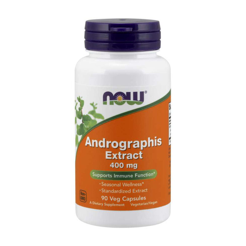 now-andrographis-extract-400mg-90vc.jpg
