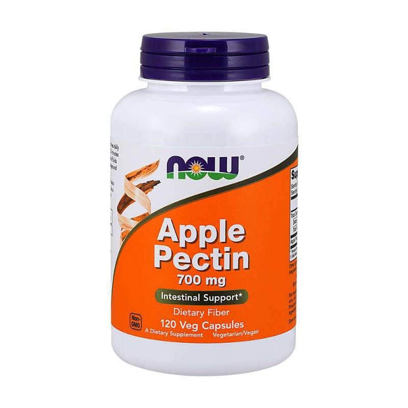 now-apple-pectin-700mg-120vc.jpg