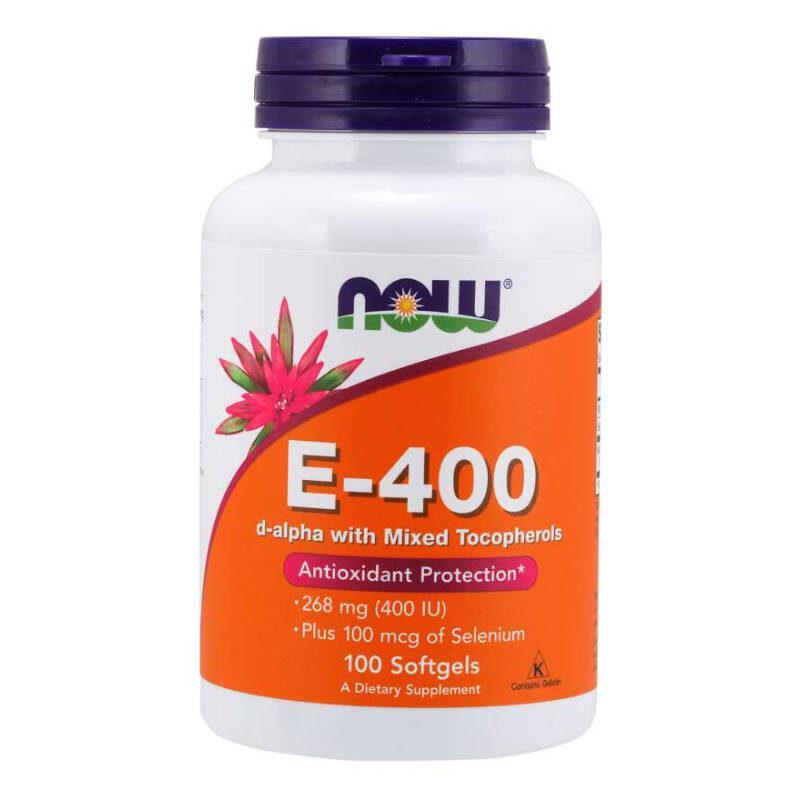 now-e-400-400iu-100sg.jpg