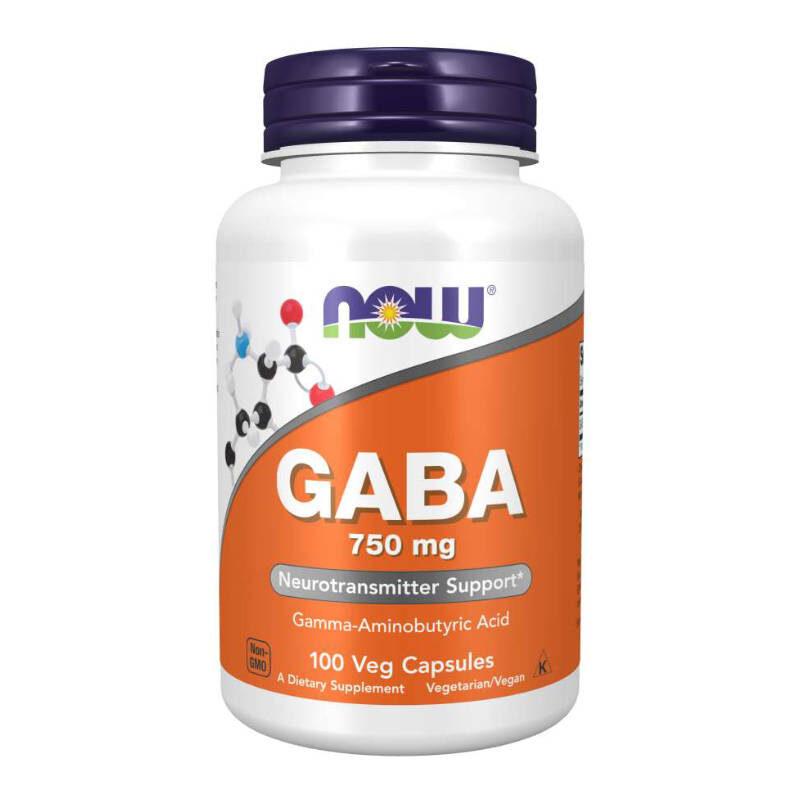 now-gaba-750mg-100vc.jpg